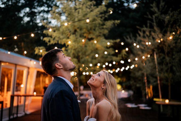 vjenčanje na otvorenom zagreb