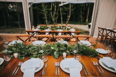 sale za vjenčanja zagreb