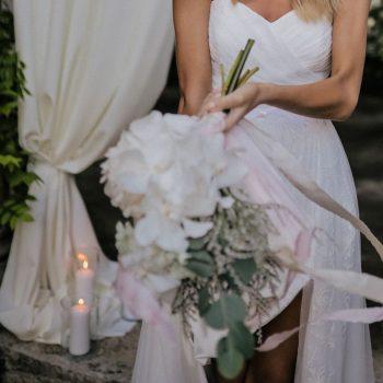 sala za vjenčanja zagreb